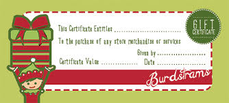 fun certificate templates beautiful fun voucher template ideas resume samples u0026 writing