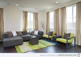 pin amazing gray green living room performance on pinterest green