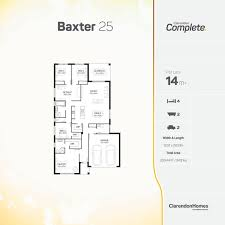 Clarendon Homes Floor Plans 42 Best Favourite Floorplans Images On Pinterest Home Design