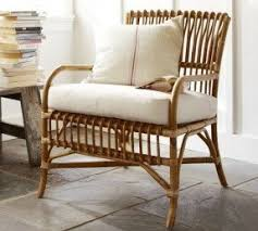 Chinese Chippendale Dining Chairs Bamboo Dining Arm Chairs Foter