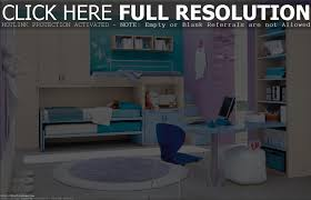 Purple Themed Bedroom - unique blue themed bedroom ideas home decor lovely exquisite