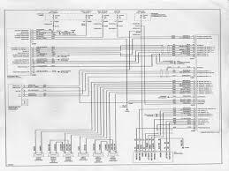 2004 infiniti g35 radio wiring diagram wiring diagram simonand