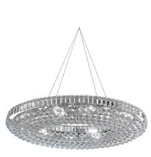 crystal pendant light for bathroom useful reviews of shower