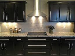 101 best stainless images on pinterest kitchen kitchen
