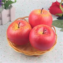 popular apple ornaments buy cheap apple ornaments lots