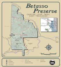 Boulder Colorado Map Betasso Link Trail Boulder Mountainbike Alliance