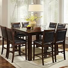 buy ellington 9 piece counter height dining set
