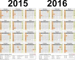 curriculum vitae layout 2013 calendar 2015 pdf calendar template 2 pdf template for two year calendar