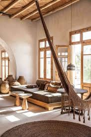 eco friendly home decor perfect ecofriendly home decoration ideas