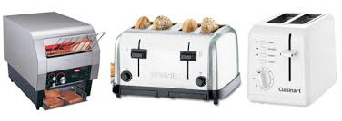 Conveyor Toaster For Home Sefa Residential Toasters Vs Commercial Toasters Sefa