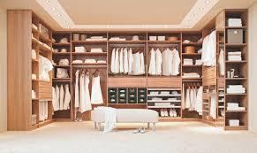 dressing chambre à coucher un dressing dans la chambre à coucher conseils pratiques