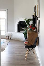 most durable flooring popsugar home