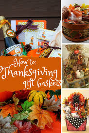 gift ideas for thanksgiving homemade gift ideas for thanksgiving modern homemade