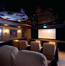 Home Theatre Wall Sconces Lighting Wall Ideas Home Theater Wall Sconces Home Theater Wall Sconce