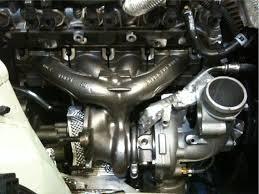 Audi Q5 Horsepower - audi b8 a4 a5 u0026 q5 s3 k04 turbocharger system