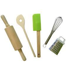 image d ustensiles de cuisine ustensiles de cuisine submited images vente privee ustensile de