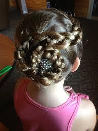 junior bridesmaid hairstyles 15 best junior bridesmaid hairstyles images on junior