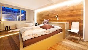 Schlafzimmer Hochglanz Beige Schlafzimmer Planen Einrichten Schlafzimmermöbel