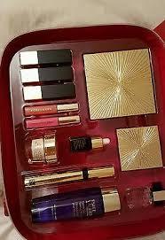 Makeup Artist Collection Estee Lauder Makeup Artist Collection Mugeek Vidalondon
