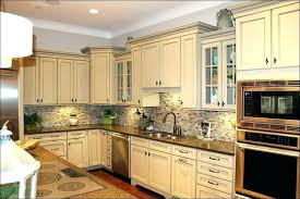 mission style kitchen cabinets craftsman style kitchen cabinet doors s s mission style kitchen