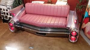 beautiful couches latest burgundy leather sofa amazing paulie