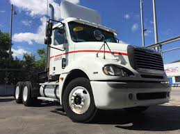 our inventory semi truck sales in cicero tractor sales in