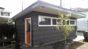 Tiny Houses For Sale In Colorado Accessory Dwelling Units Adu Small House Bliss