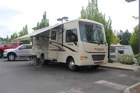 5 destinations for winter weather rv cing and tips for getting