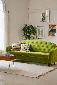 ms chesterfield sofa review furniture peggy tufted sleeper sofa craigslist sofa east bay