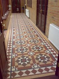 Floor Tile Designs For Kitchens by Floor Wall Hearth And Other Tile Samples From The 1930s Very