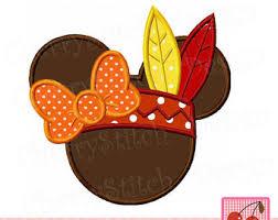 Thanksgiving Appliques Thanksgiving Appliques U0026 Patches Etsy Studio