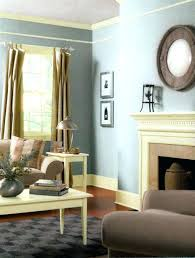 living room outstanding living room and dining room color schemes
