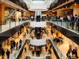 top 5 shopping centres to visit in melbourne rnr melbourne