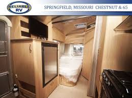 2017 airstream flying cloud 19 r29488 reliable rv in
