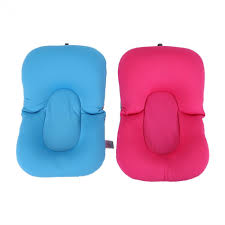 online get cheap toddler bathtub seat aliexpress com alibaba group