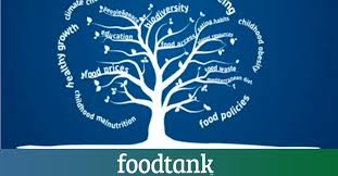 the 25 best sustainability kids food tank the think tank for food