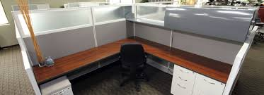 Office Furniture Refurbished by New And Used Office Furniture Houston Tx Refurbished Furniture