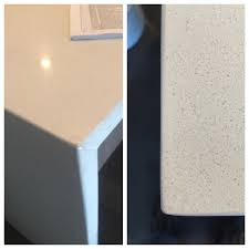 chip and hole repair on granite and marble boston stone restoration