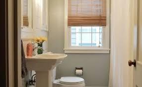 lincluden cottage maids bathroom remodel hometalk