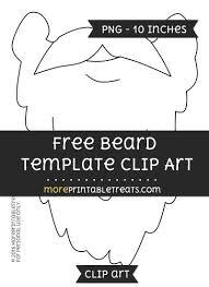 25 ideias exclusivas de beard clipart no pinterest para sempre