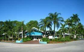 Bed And Breakfast Naples Fl Bed And Breakfast Naples Fairways Resort Florida