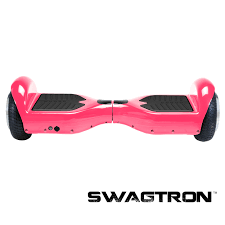 lexus hoverboard needs track swagtron 88570 7 t1 pink swagtron t1 hoverboard pink walmart com