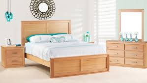 Queen Bed Frame Brisbane by Bedroom Archives Furniture House Group