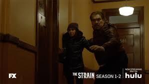 Seeking Season 1 Hulu Hulu