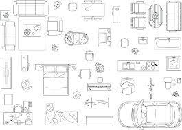 floor design plans family room floor plan p layout revised basement family room floor