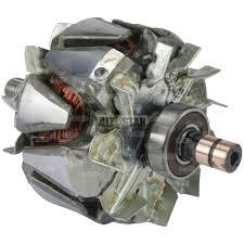 nissan skyline z50 gt 733 купить стартер генератор запчасти ремонт стартера авто