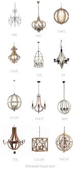 Wood Chandeliers Wood Chandelier Up For 2018 The House