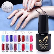 compare prices on winter nail color online shopping buy low price