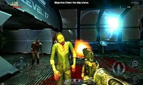 android mob org dead effect for android free dead effect apk mob org