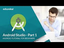 android studio 1 5 tutorial for beginners pdf android studio tutorial for beginners 1 android tutorial